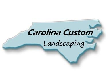 Carolina Custom Landscaping